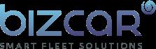 Bizcar Logo